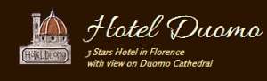 Florence-Italy-3-star-Hotel-Hotel-Duomo-Official-Website-300x91