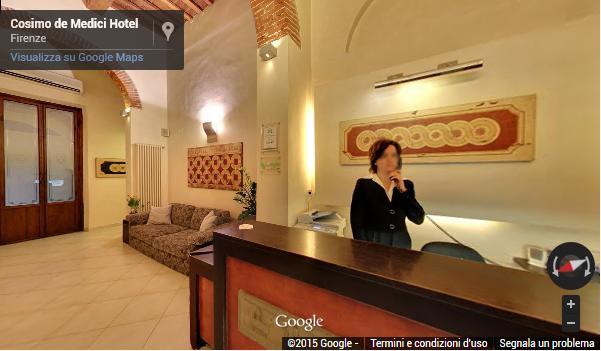 Hotel-Cosimo-de-Medici