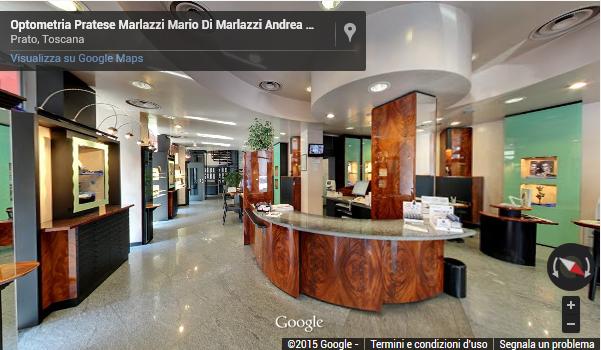 Ottica-Marlazzi
