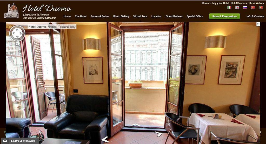 esempio-sito-hotel-con-tour-virtuale-business-view