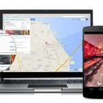 Tour virtuale Street View Google | Trusted per aziende ed attività