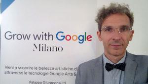 Fabio Casati Fotografo Certificato Google Tour Virtuale Hotel Ville