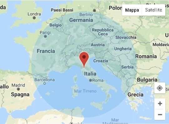 Aprileporte-Tour-Virtuali-Google-Maps
