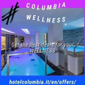 Realizzazione Video per Hotel